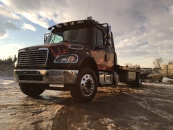 Product_atr_truck_flat_deck_clean_shot