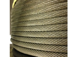 Product_non_rotating_wire_rope