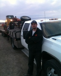 Employee_nick_and_truck
