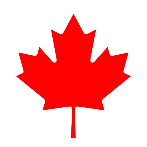 Standard_content_flag_of_canada_svg