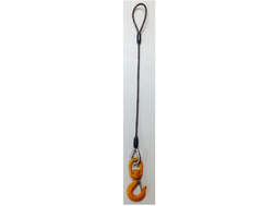 Product_wire_rope_sling_sample_1