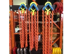 Product_chain_slings
