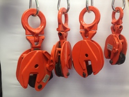 Product_plate_clamps