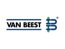 Product_van_beest_logo