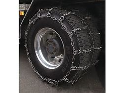 Product_11-24.5_tire_chains