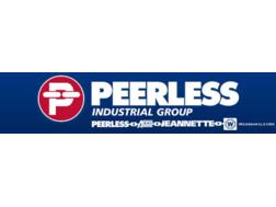Product_peerles_logo_png