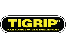 Product_tigrip_logo__tight_