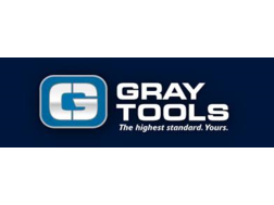 Product_gray_tools_logo_png
