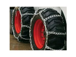 Product_skid_steer_tire_chains